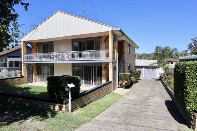 74 Dorrington Road, Rathmines NSW 2283
