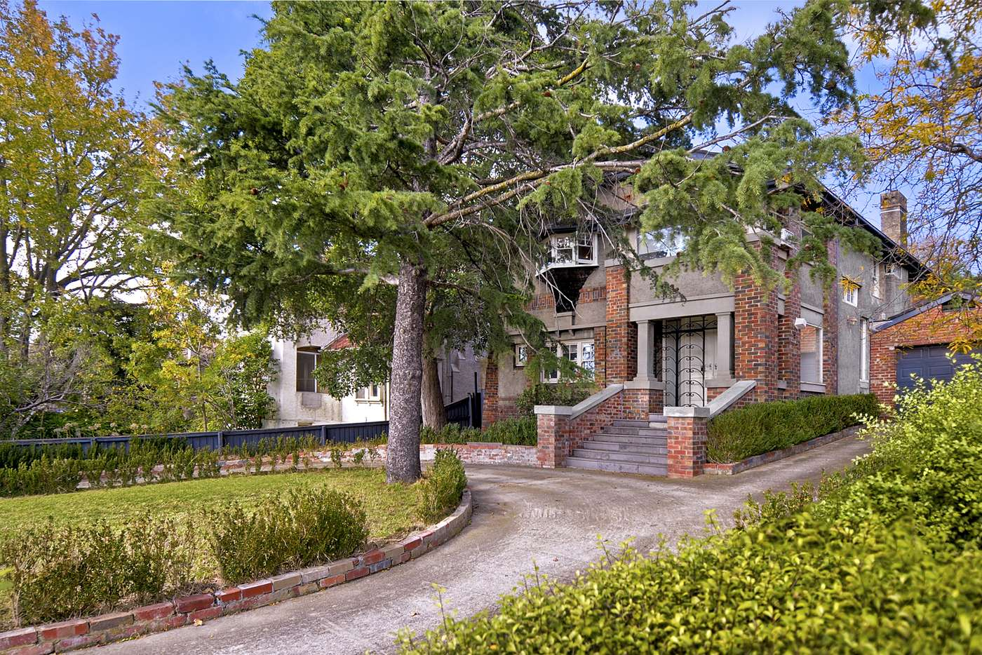 Main view of Homely house listing, 1578 High Street, Glen Iris VIC 3146