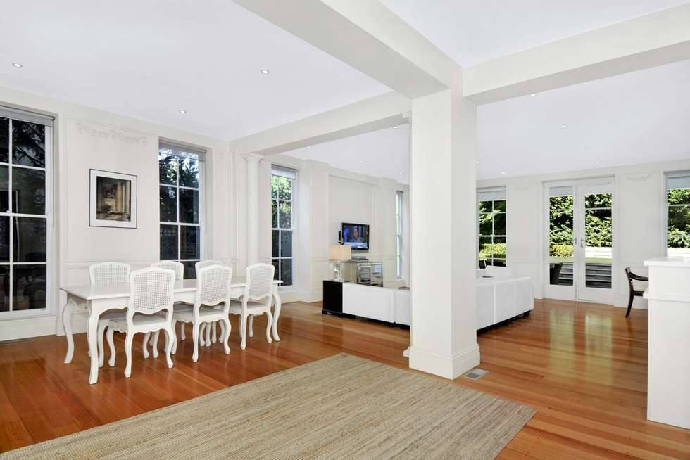 Second view of Homely house listing, 1578 High Street, Glen Iris VIC 3146