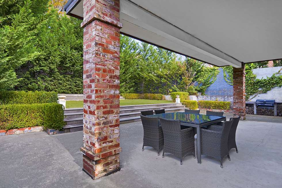 Third view of Homely house listing, 1578 High Street, Glen Iris VIC 3146