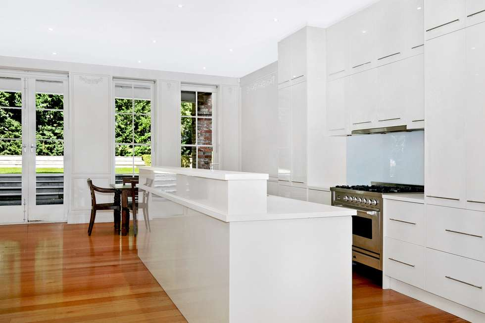 Fourth view of Homely house listing, 1578 High Street, Glen Iris VIC 3146