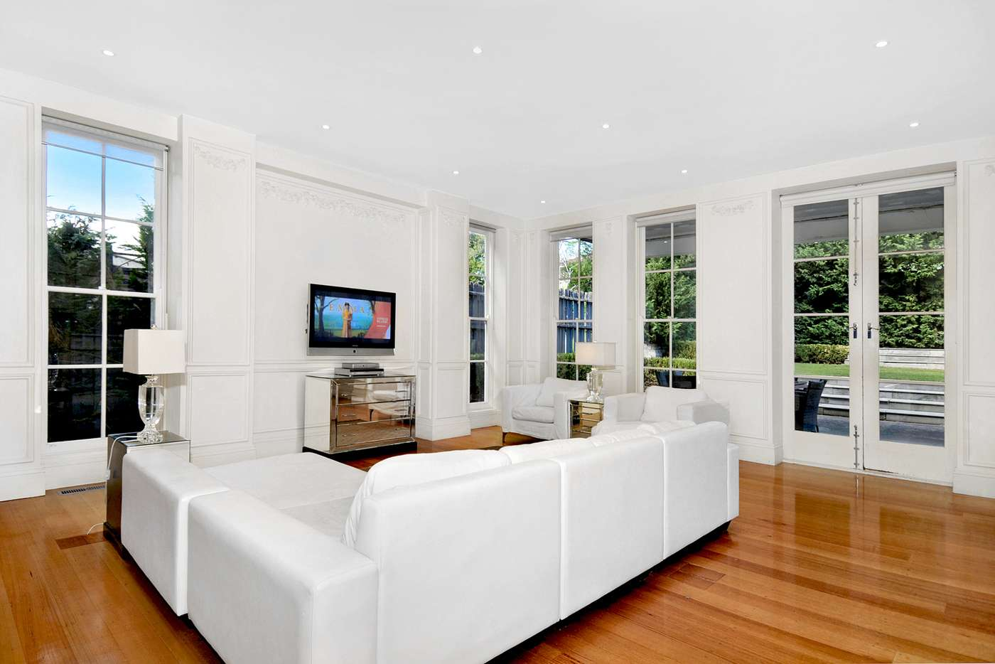 Sixth view of Homely house listing, 1578 High Street, Glen Iris VIC 3146