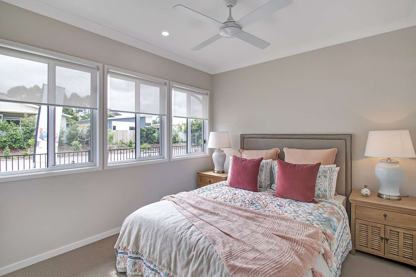 Fifth view of Homely retirement listing, 211/41 Radke Road, Bethania QLD 4205