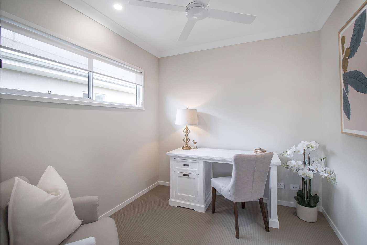 Sixth view of Homely retirement listing, 211/41 Radke Road, Bethania QLD 4205