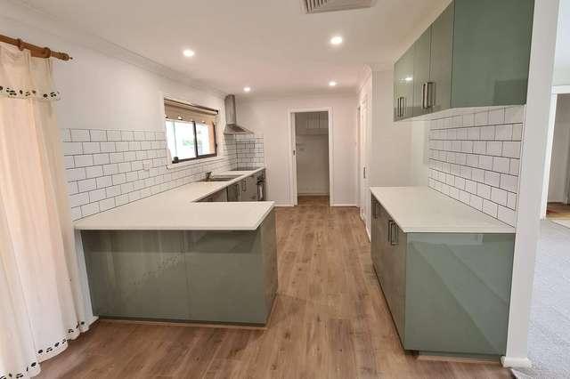 73 Wade Street, Coolamon NSW 2701