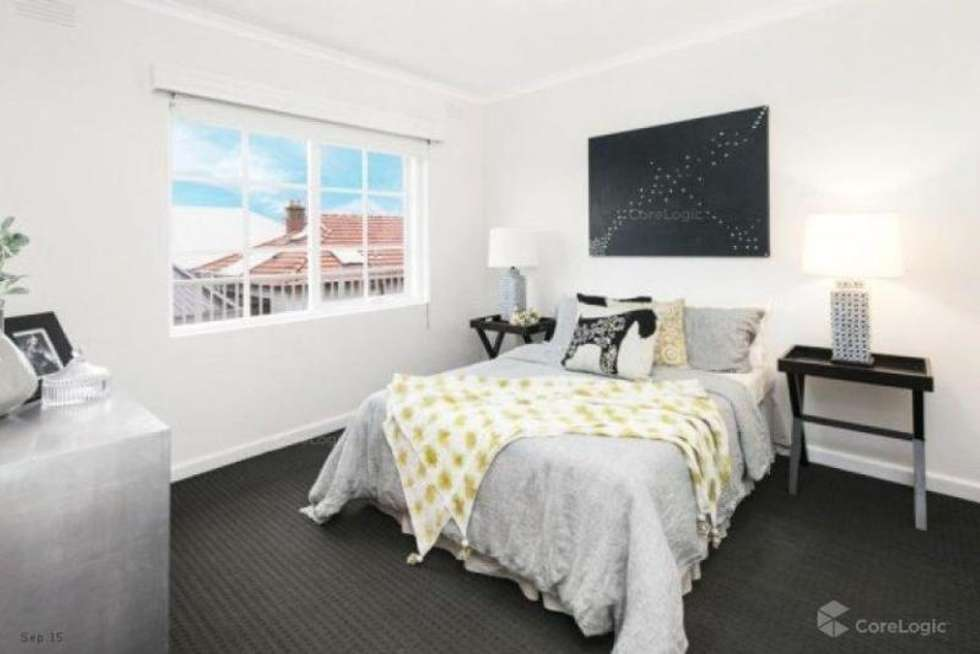 Second view of Homely apartment listing, 7/22 Whitby Street, Brunswick West VIC 3055