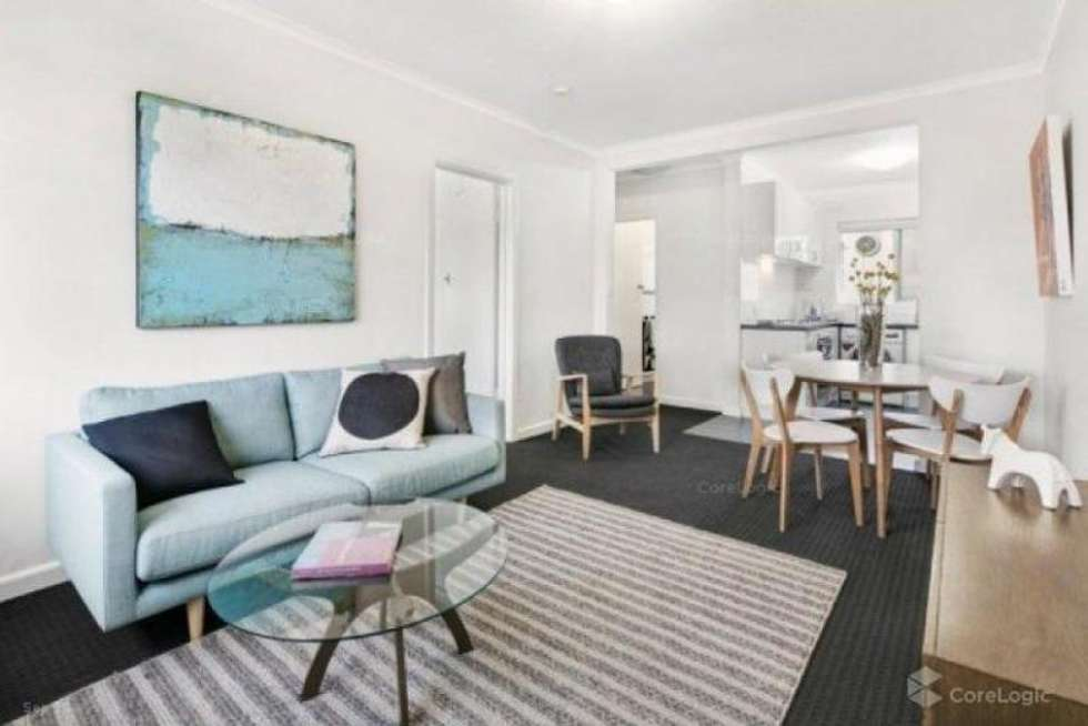 Third view of Homely apartment listing, 7/22 Whitby Street, Brunswick West VIC 3055