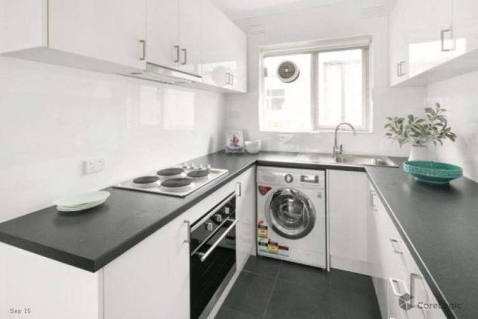Fourth view of Homely apartment listing, 7/22 Whitby Street, Brunswick West VIC 3055