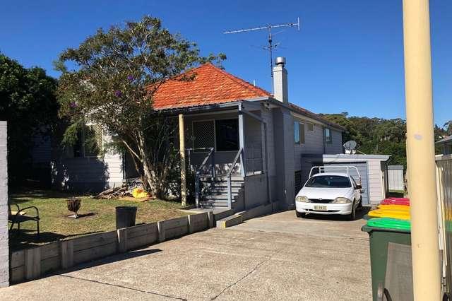 32 Hillsborough Road, Charlestown NSW 2290