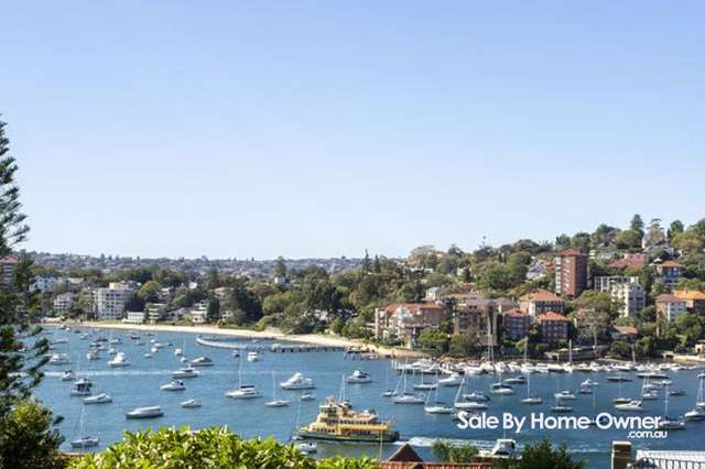 5/16-18 Eastbourne Rd, Darling Point NSW 2027