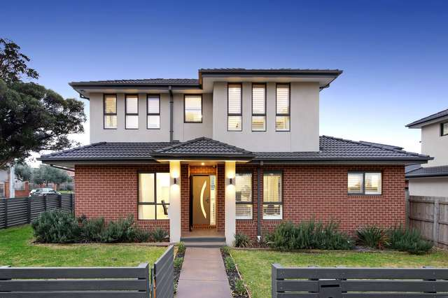 1395 North Road, Oakleigh East VIC 3166