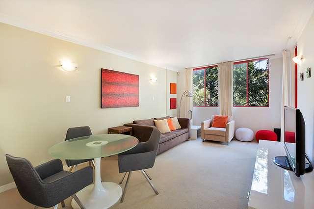 505/2-6 Birtley Place, Elizabeth Bay NSW 2011