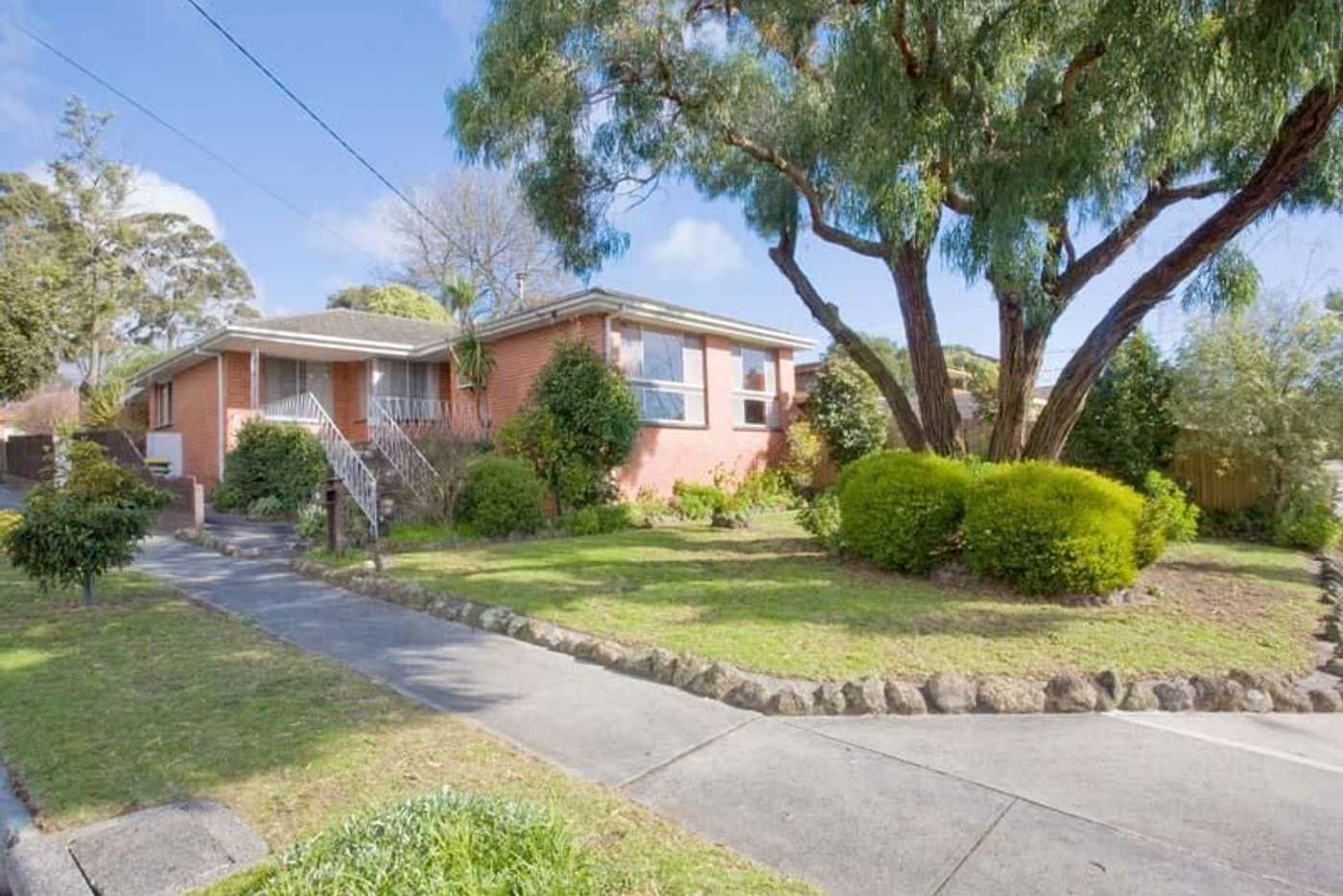Main view of Homely house listing, 14 Fenwick Street, Frankston VIC 3199