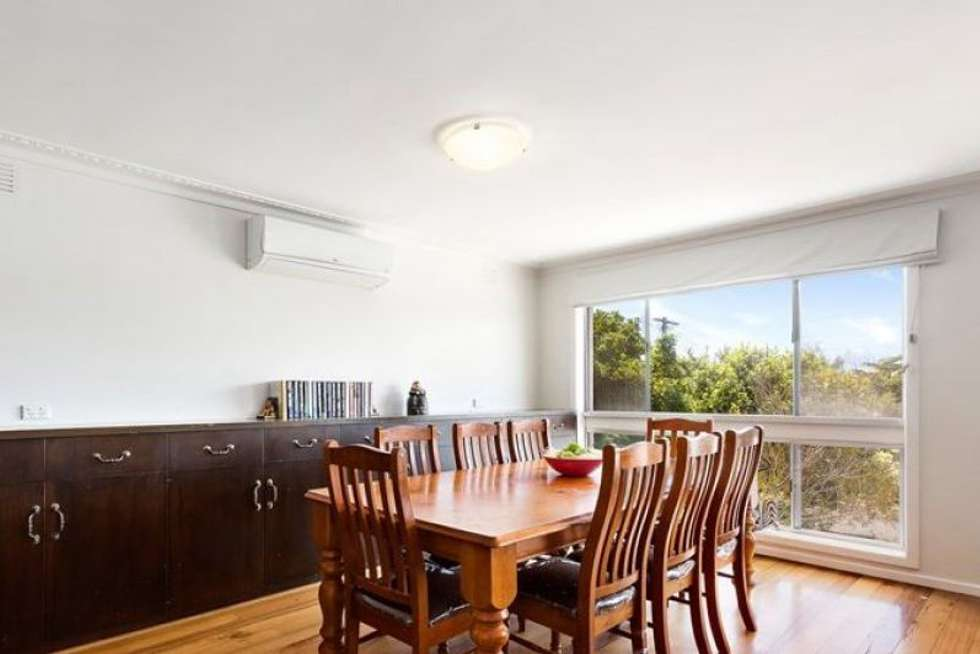 Second view of Homely house listing, 14 Fenwick Street, Frankston VIC 3199