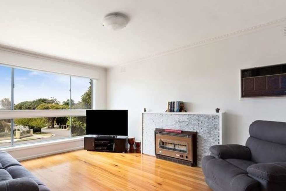 Third view of Homely house listing, 14 Fenwick Street, Frankston VIC 3199