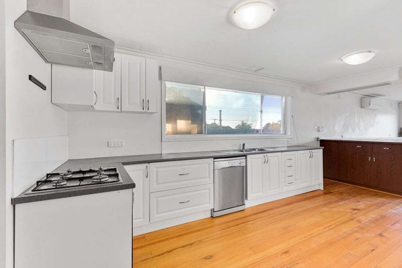Fifth view of Homely house listing, 14 Fenwick Street, Frankston VIC 3199