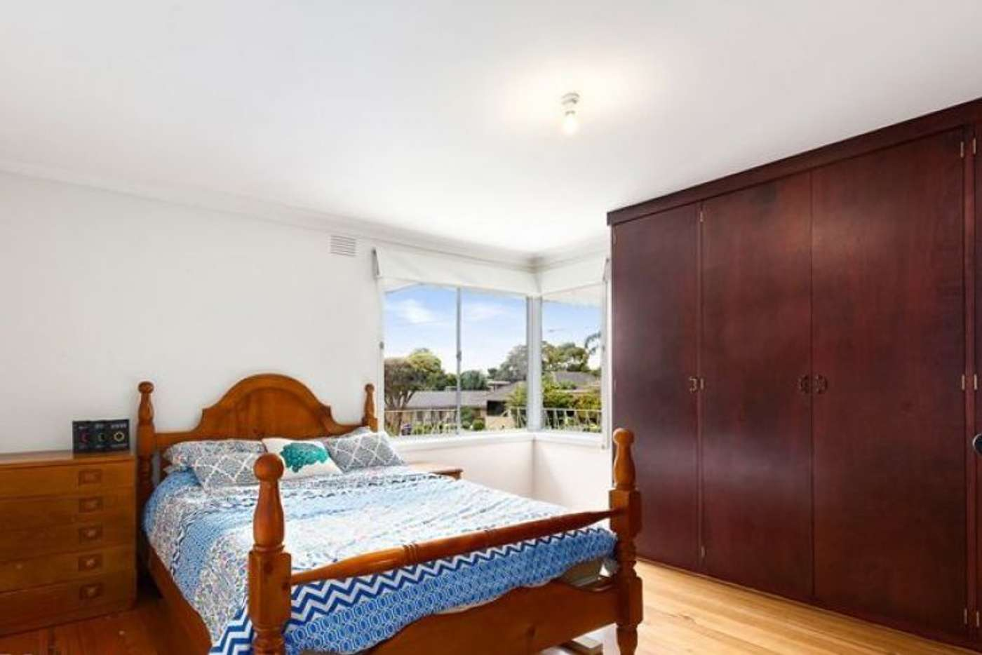Sixth view of Homely house listing, 14 Fenwick Street, Frankston VIC 3199