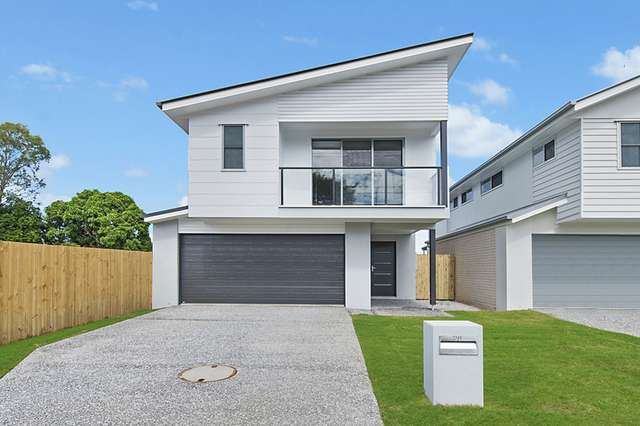28 Nearra Street, Deagon QLD 4017