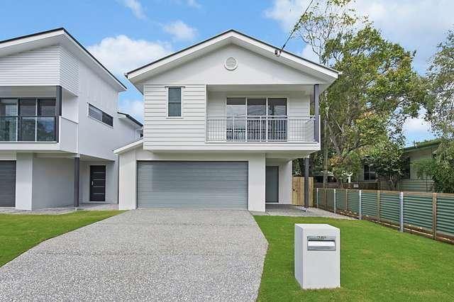 28A Nearra Street, Deagon QLD 4017
