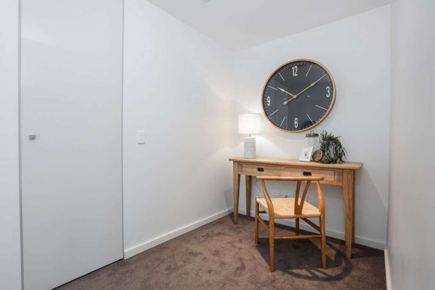 Sixth view of Homely apartment listing, 504B/7-13 Centennial Ave, Lane Cove North NSW 2066
