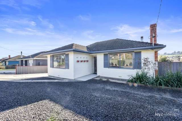 19 St Leonards Road, St Leonards TAS 7250