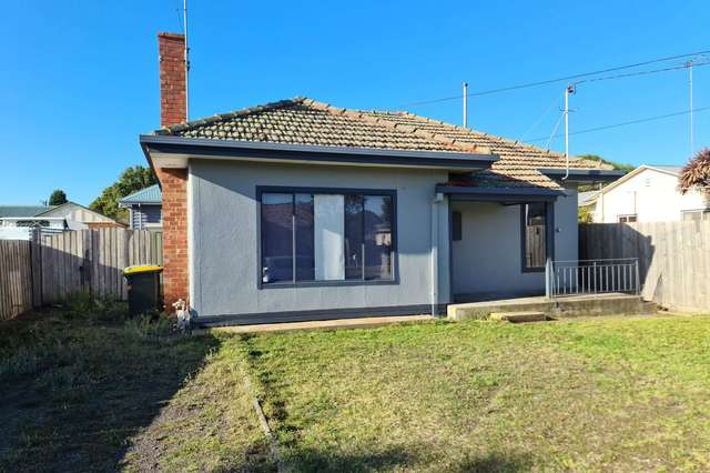 11a Barnfather Street, Thomson VIC 3219