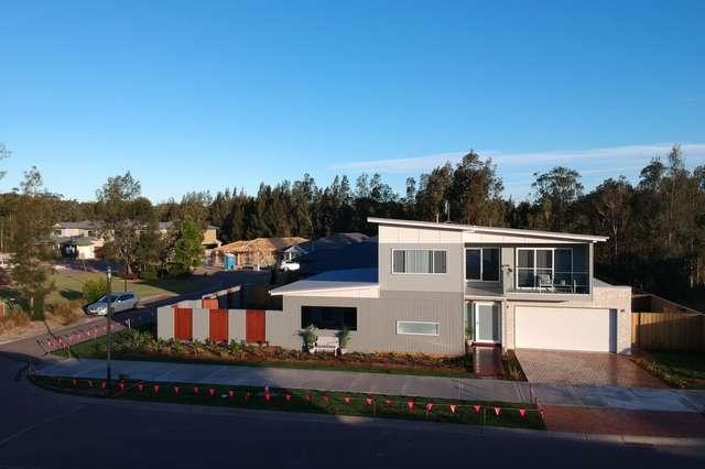 40 Windsorgreen Drive, Wyong NSW 2259