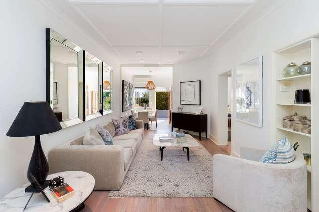 1/16 Salisbury Road, Kensington NSW 2033