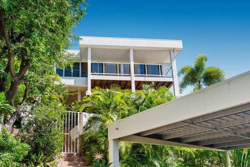 Third view of Homely house listing, 196 Denham Street, North Ward QLD 4810