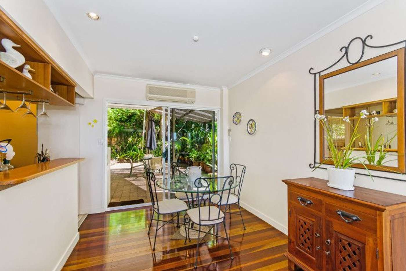 Fifth view of Homely house listing, 196 Denham Street, North Ward QLD 4810