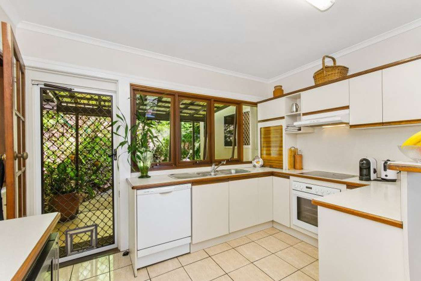 Sixth view of Homely house listing, 196 Denham Street, North Ward QLD 4810