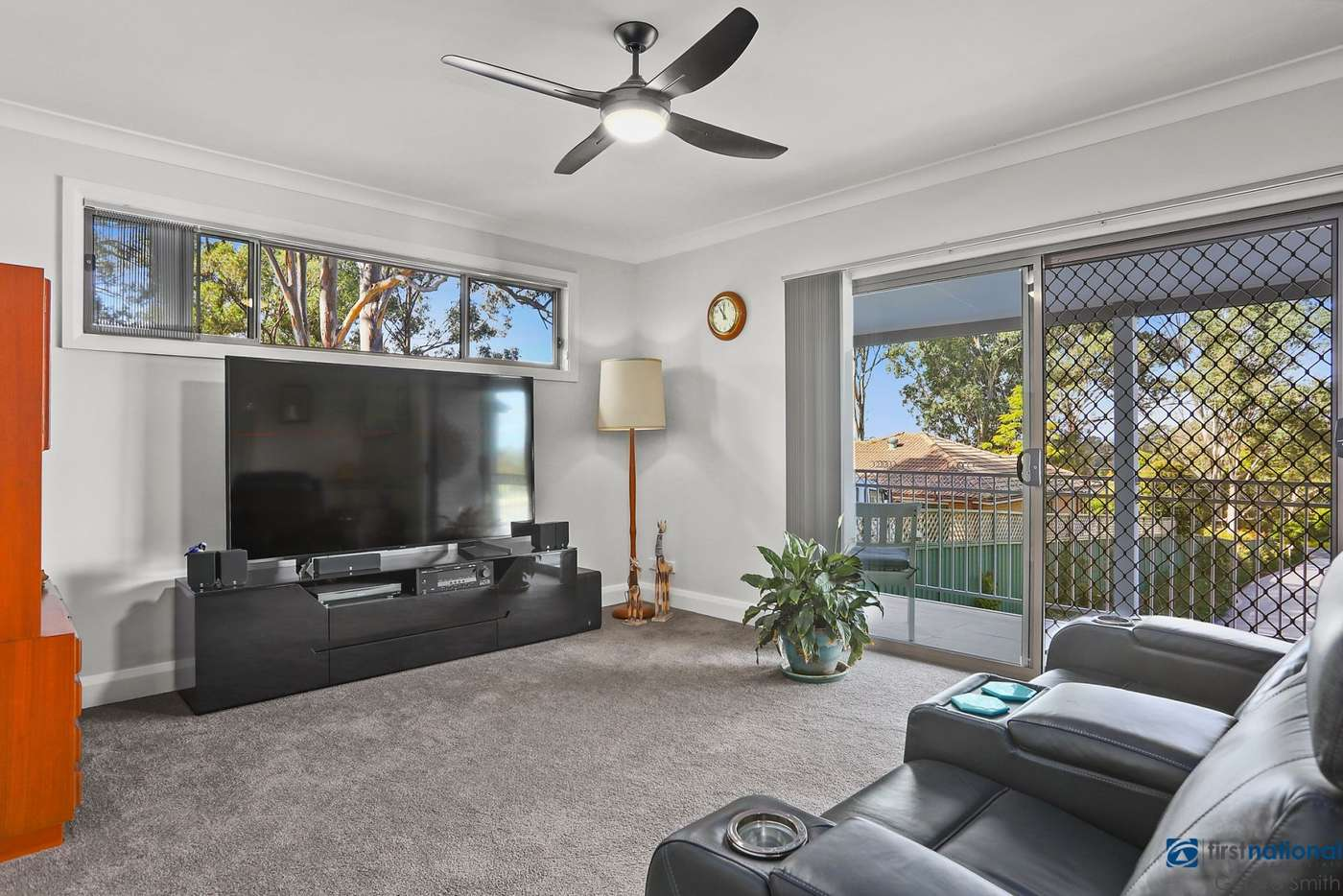 Sixth view of Homely house listing, 69 Moorland Road, Tahmoor NSW 2573
