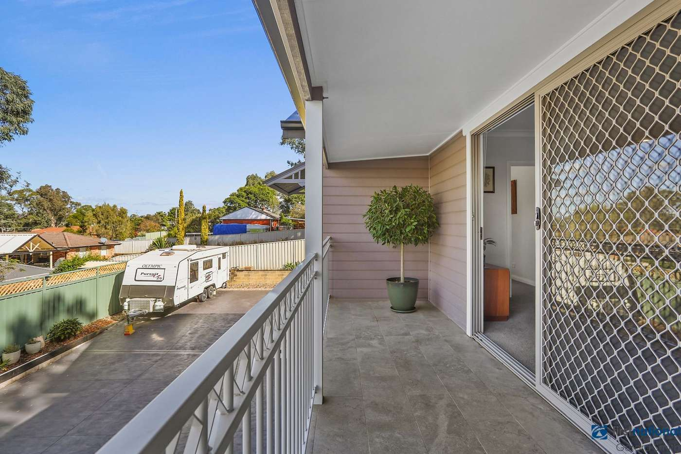 Seventh view of Homely house listing, 69 Moorland Road, Tahmoor NSW 2573