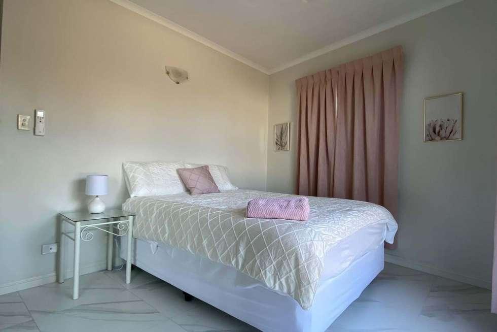 Third view of Homely apartment listing, 1/6 Marina Boulevard, Larrakeyah NT 820