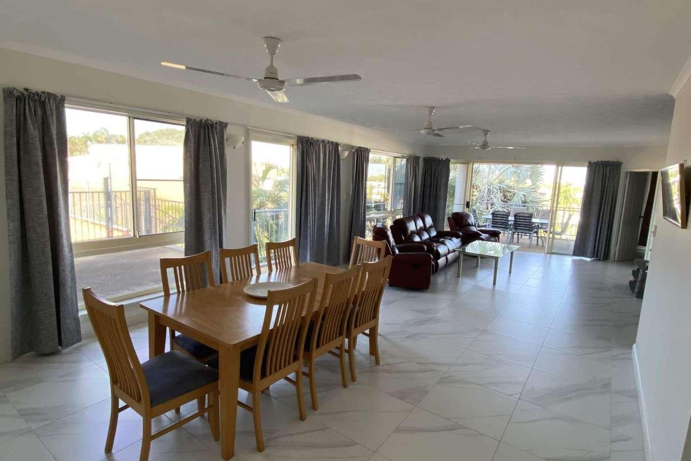 Sixth view of Homely apartment listing, 1/6 Marina Boulevard, Larrakeyah NT 820