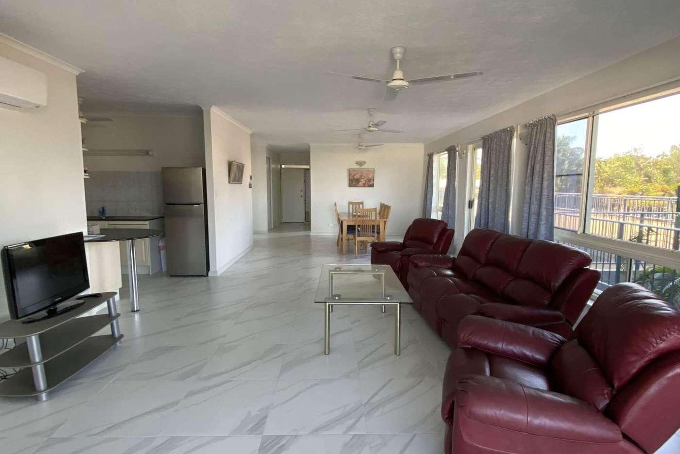 Seventh view of Homely apartment listing, 1/6 Marina Boulevard, Larrakeyah NT 820