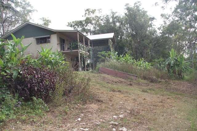 109 Kandanga Creek Road, Kandanga QLD 4570