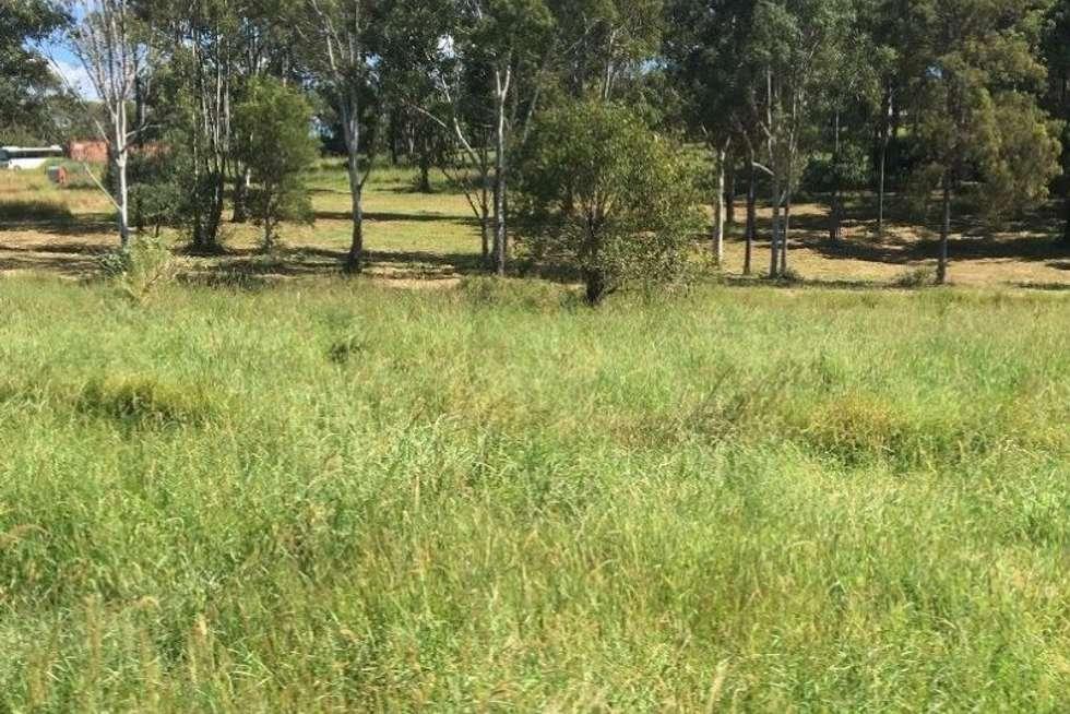 Third view of Homely acreageSemiRural listing, 109 Kandanga Creek Road, Kandanga QLD 4570