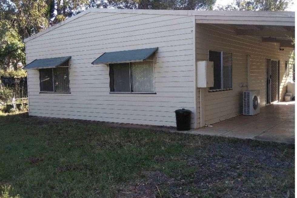 Fourth view of Homely acreageSemiRural listing, 109 Kandanga Creek Road, Kandanga QLD 4570
