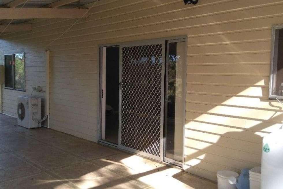 Fifth view of Homely acreageSemiRural listing, 109 Kandanga Creek Road, Kandanga QLD 4570