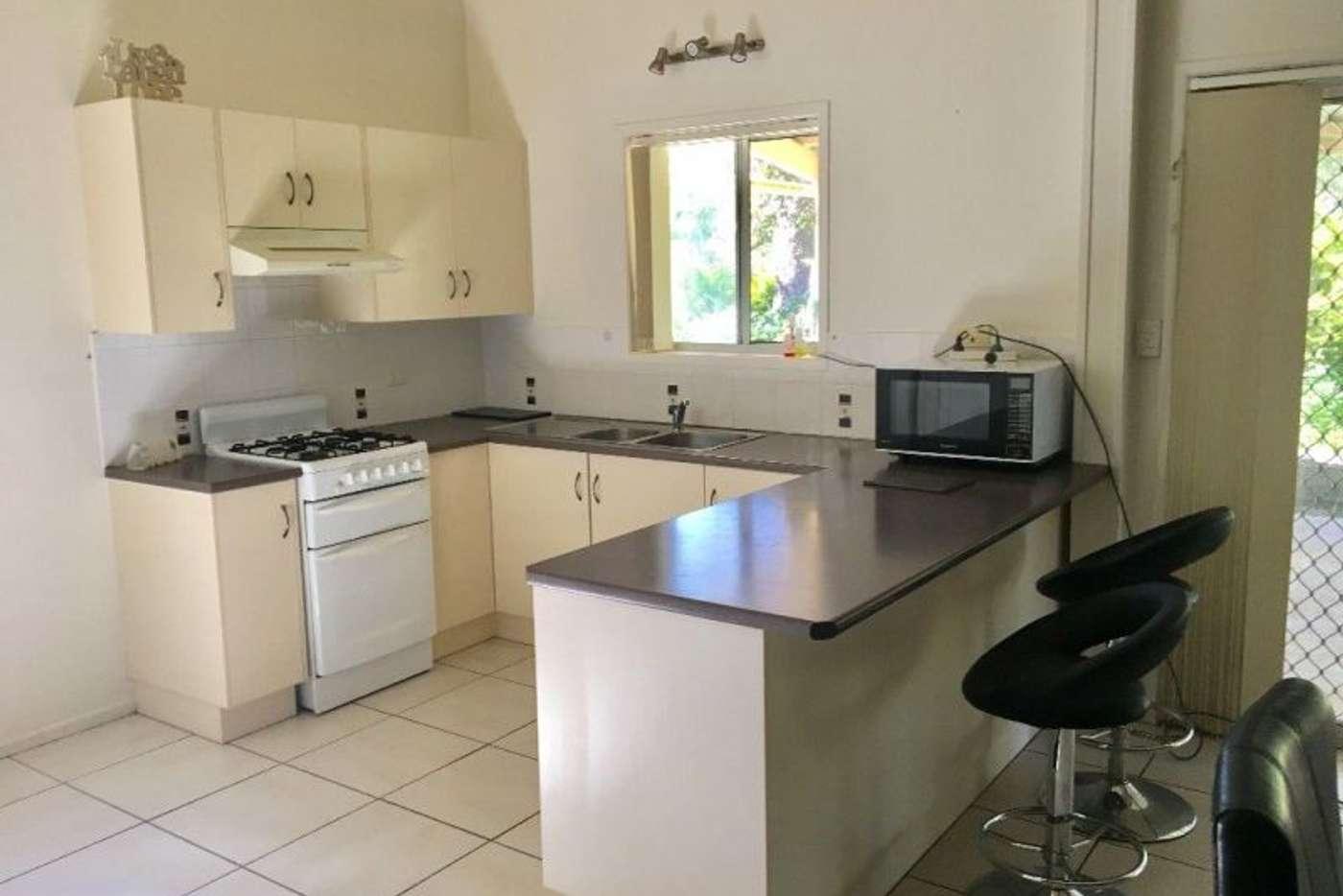 Sixth view of Homely acreageSemiRural listing, 109 Kandanga Creek Road, Kandanga QLD 4570