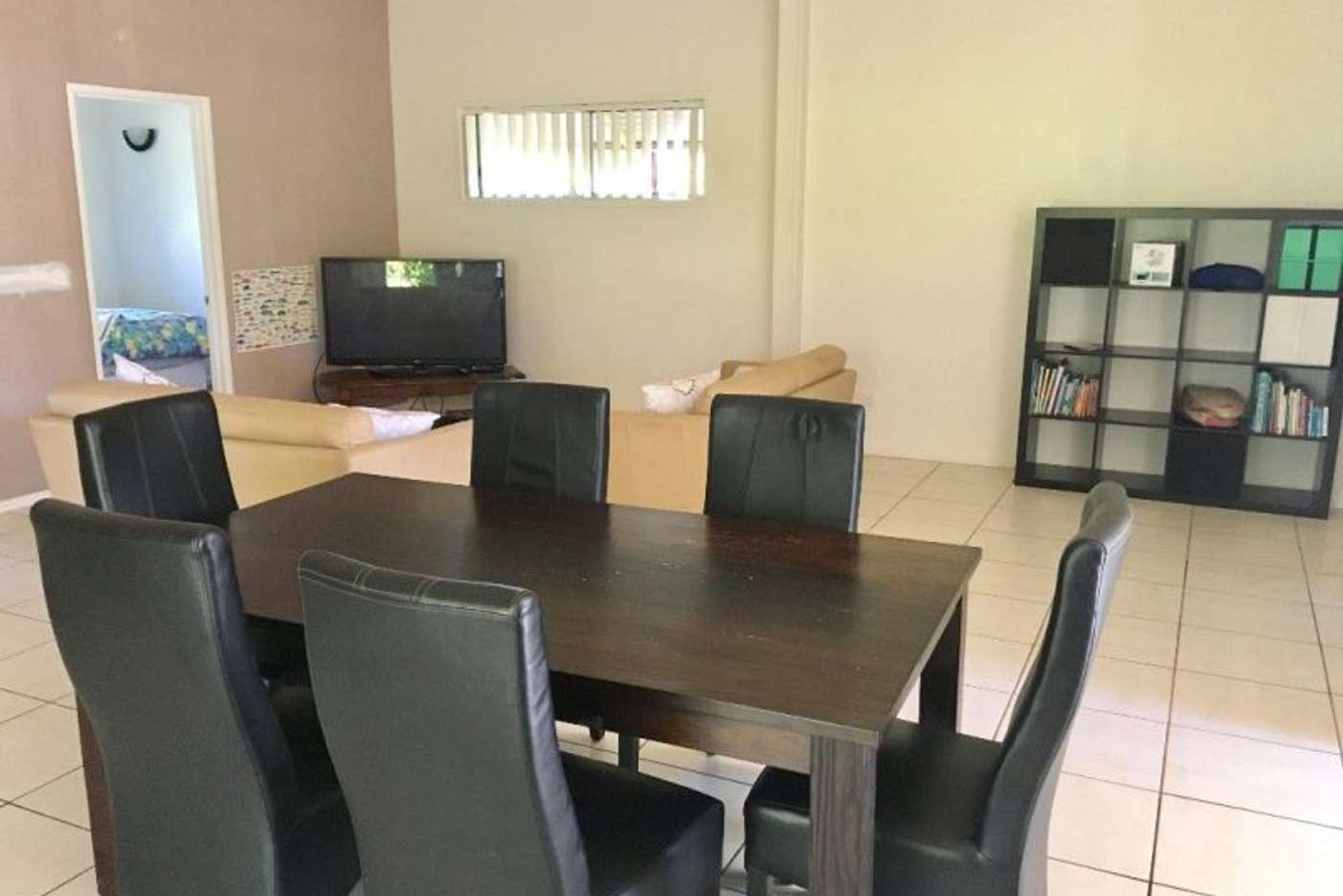 Seventh view of Homely acreageSemiRural listing, 109 Kandanga Creek Road, Kandanga QLD 4570