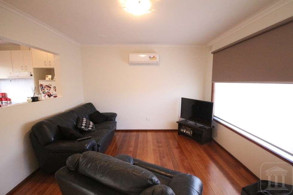 Second view of Homely villa listing, 5/165 Edwardes Street, Reservoir VIC 3073