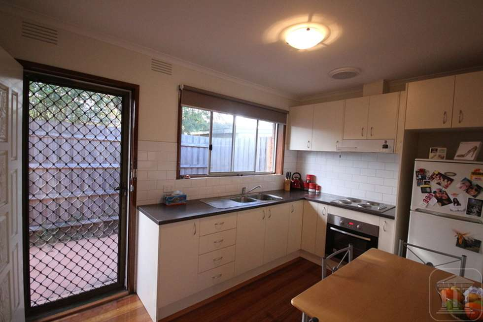 Third view of Homely villa listing, 5/165 Edwardes Street, Reservoir VIC 3073
