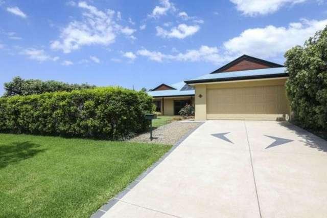 9 Beau Geste Place, Coomera QLD 4209