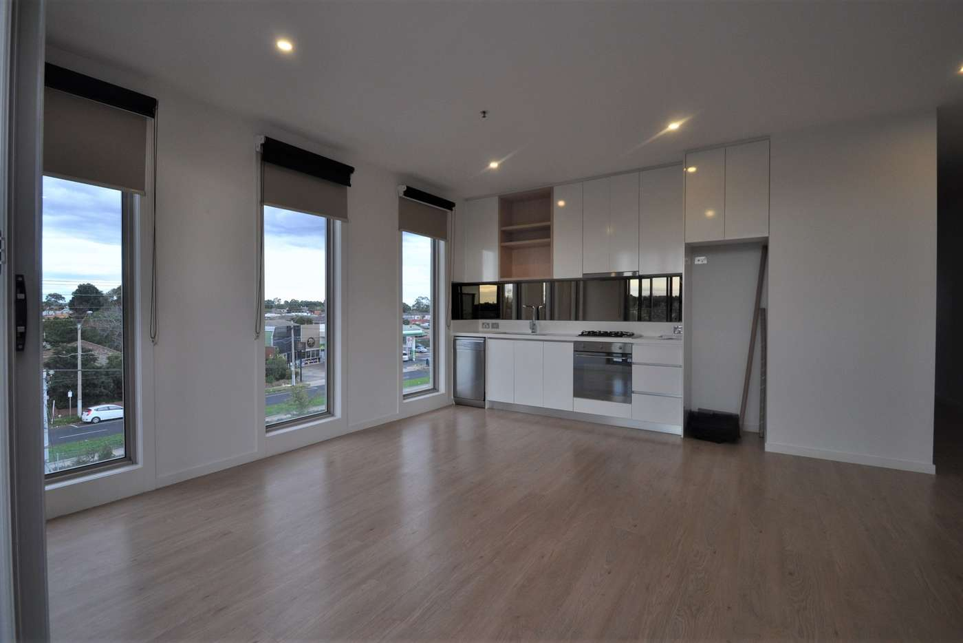 Seventh view of Homely apartment listing, 305/85 Hutton Street, Thornbury VIC 3071