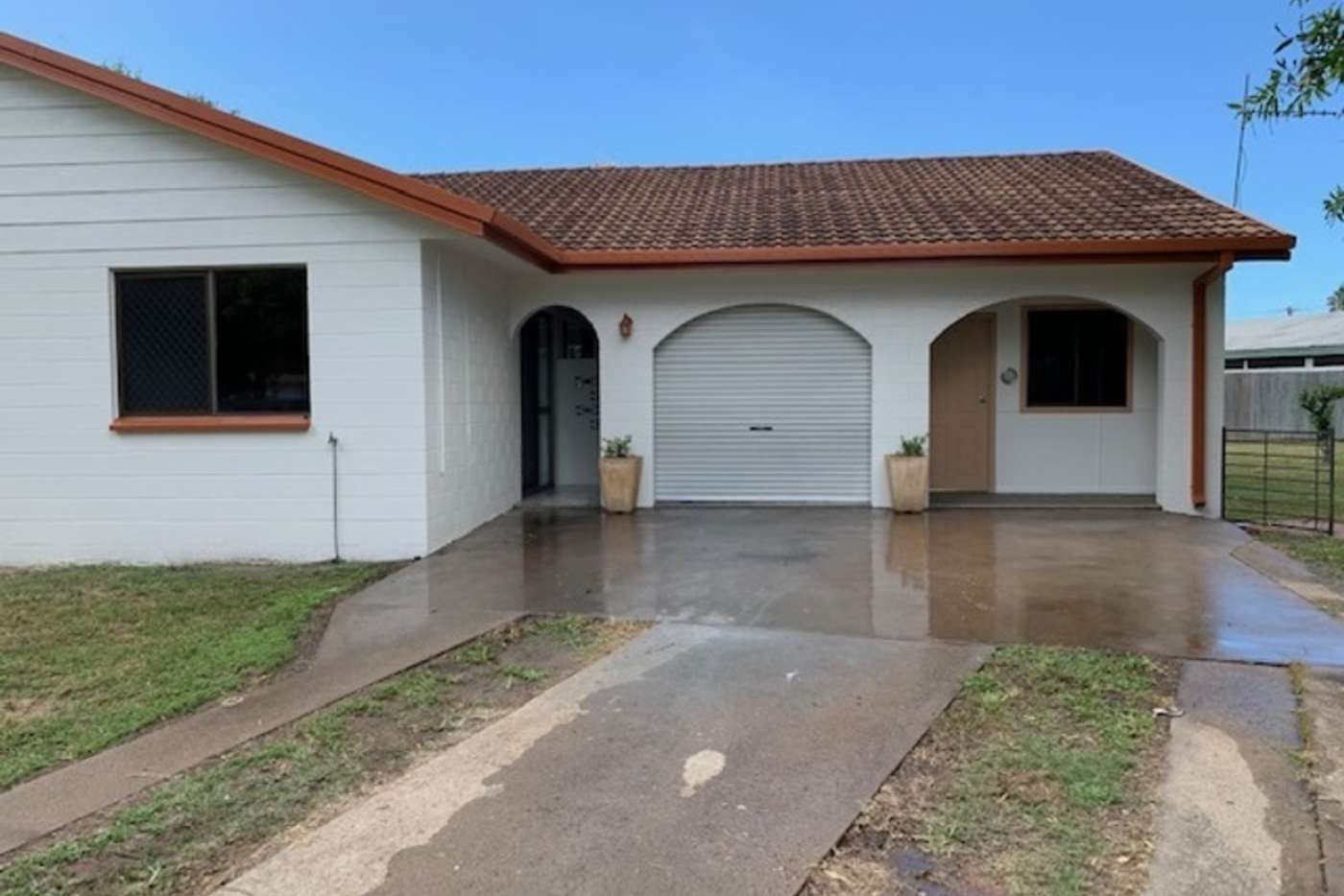 Main view of Homely house listing, 14 Mathiesen Street, Annandale QLD 4814