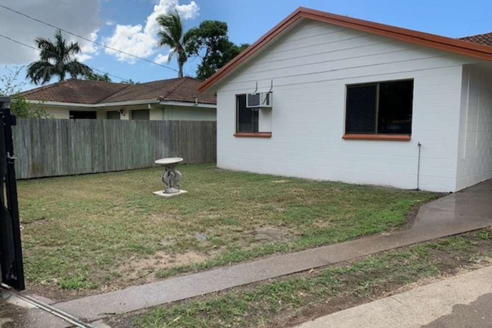 Second view of Homely house listing, 14 Mathiesen Street, Annandale QLD 4814
