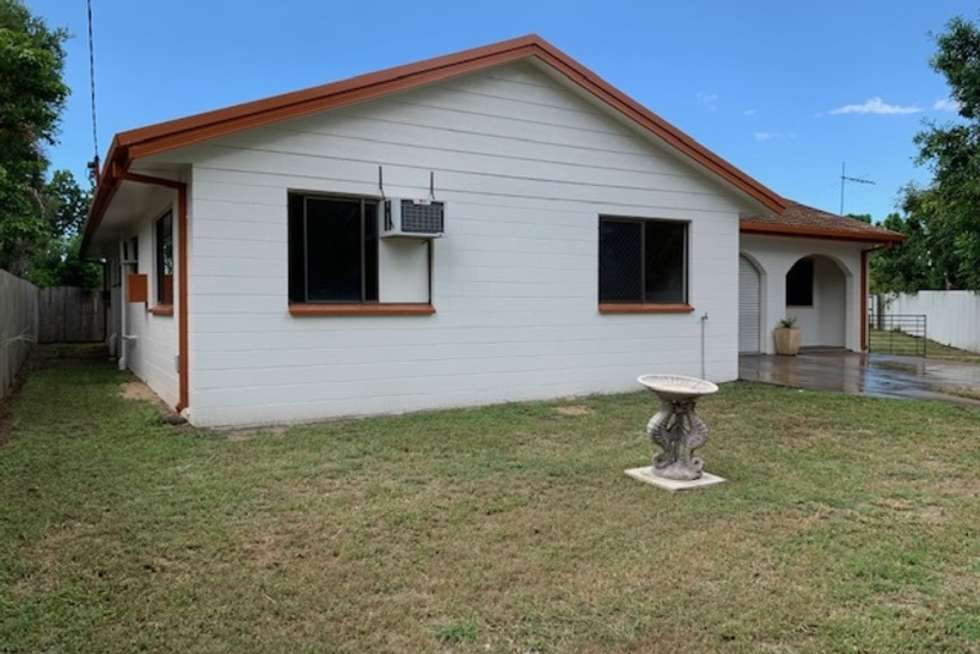 Third view of Homely house listing, 14 Mathiesen Street, Annandale QLD 4814