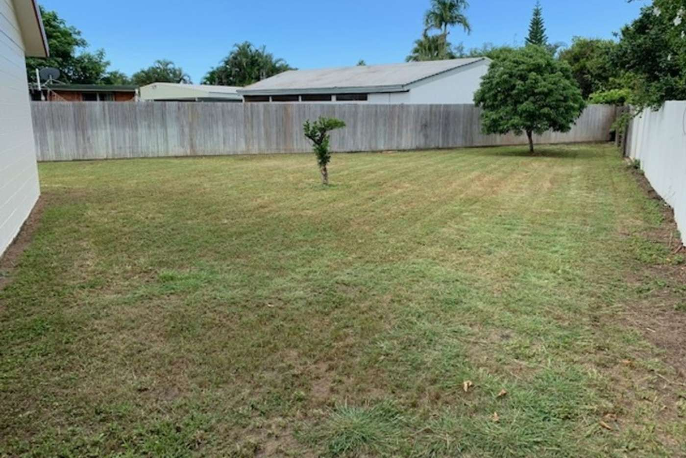 Sixth view of Homely house listing, 14 Mathiesen Street, Annandale QLD 4814